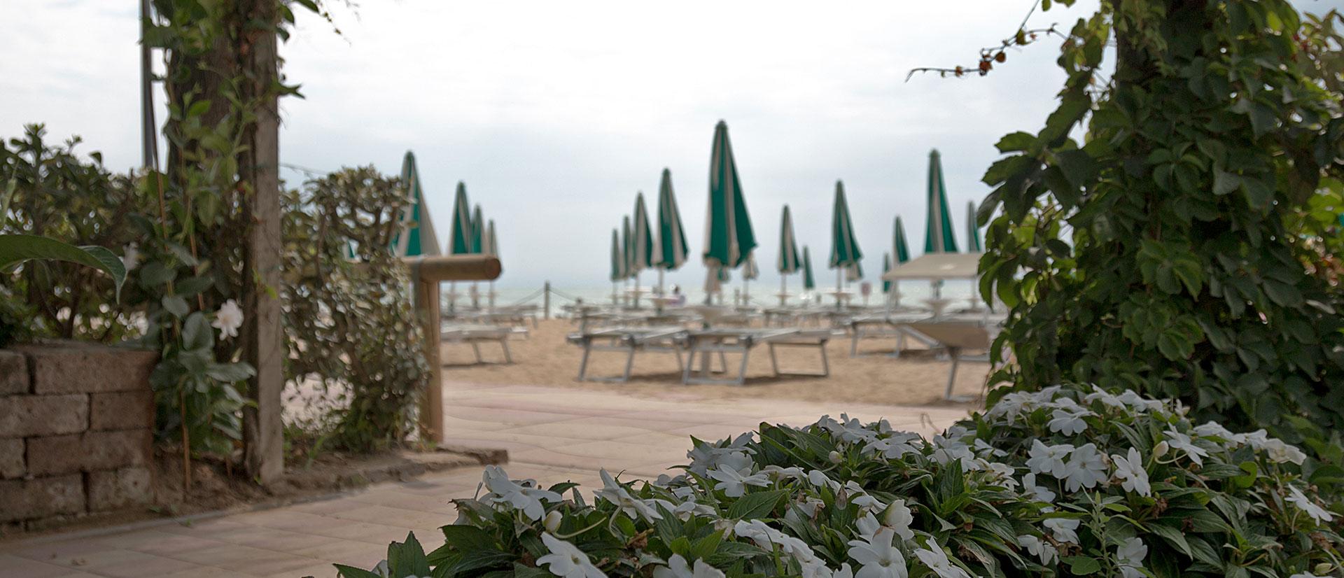 jesolo-hotel-sulla-spiaggia