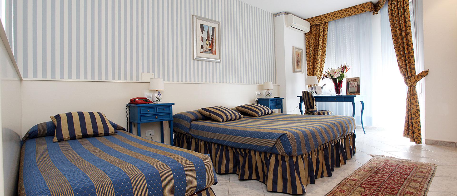 jesolo-hotel-camere-fronte-mare