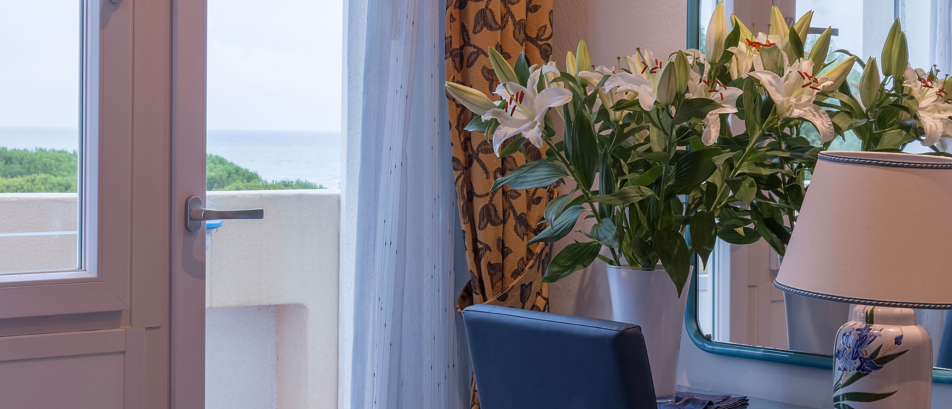 jesolo-hotel-camere-fronte-mare3