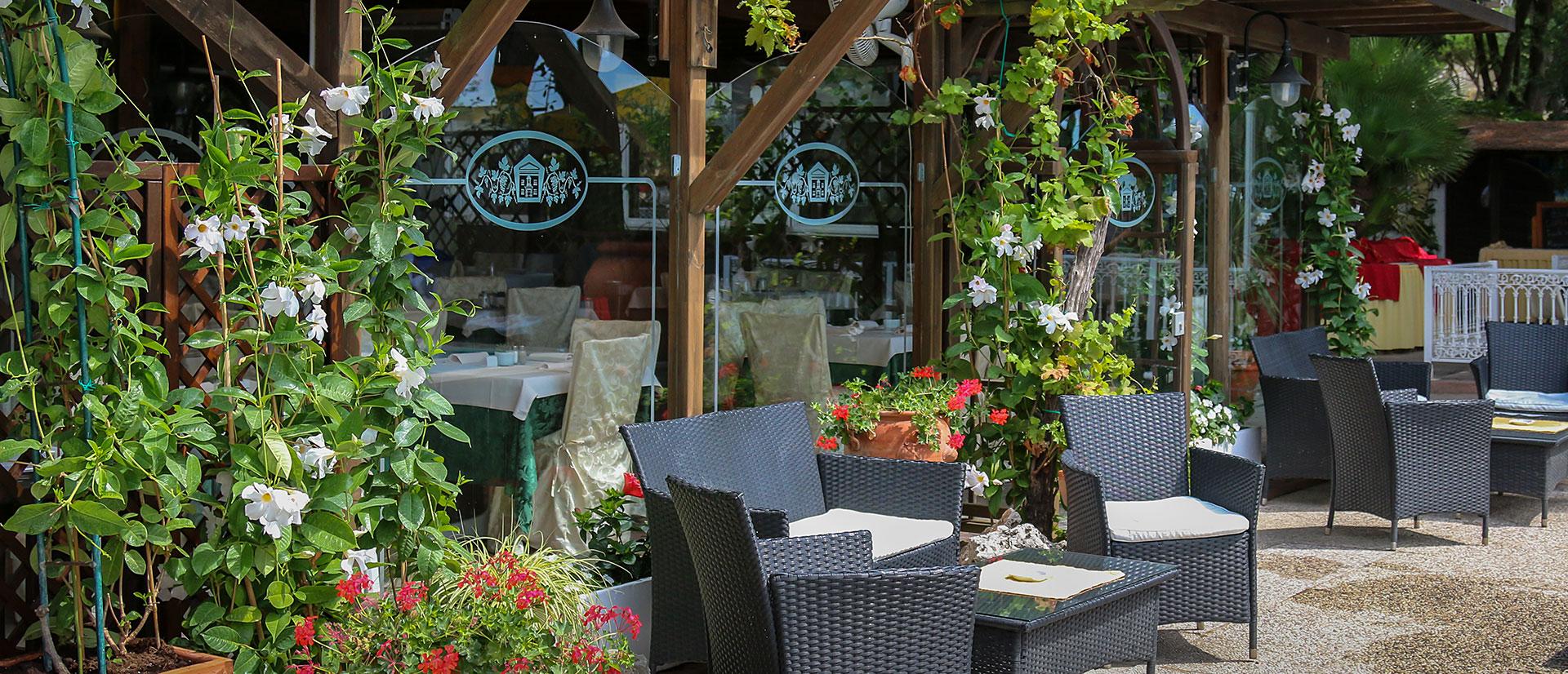 jesolo-hotel-ristorante-all-aperto
