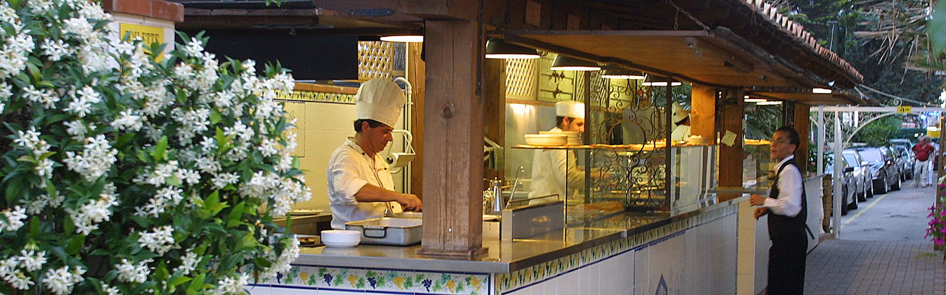 jesolo-ristorante-in-pineta