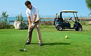Jesolo Golf
