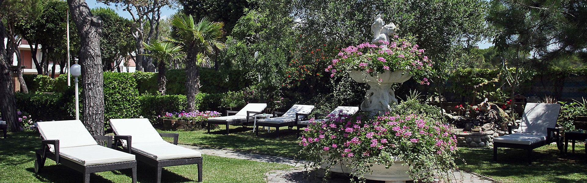 jesolo-hotel-con-giardino