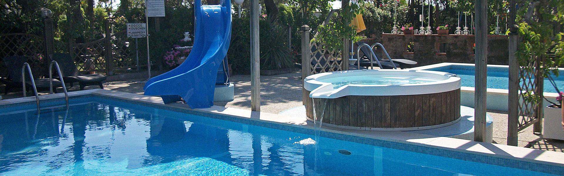jesolo-hotel-piscine