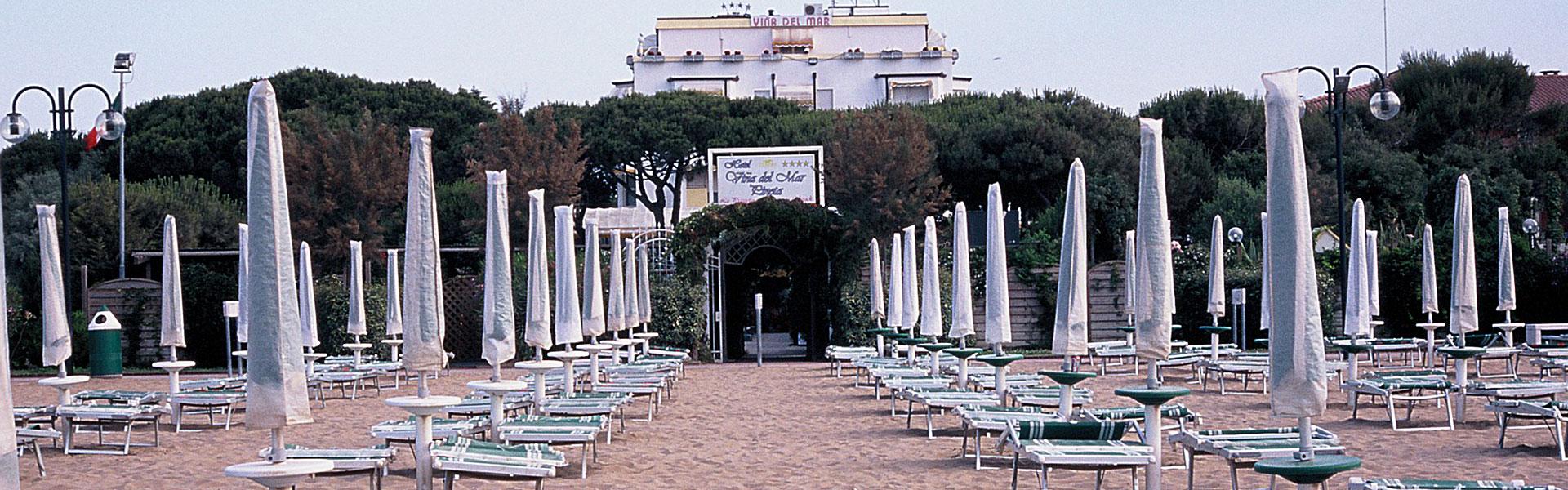 hotel-jesolo-fronte-mare