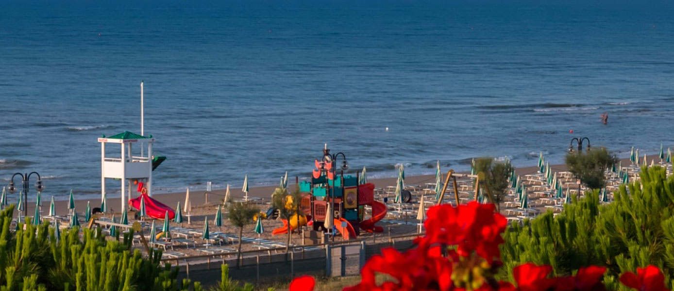 jesolo-hotel-per-famiglie-sul-mare