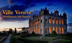 Città d'arte e Ville Venete