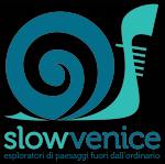 slowvenice