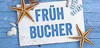fruehbucher-rabatt-ferienwohnung