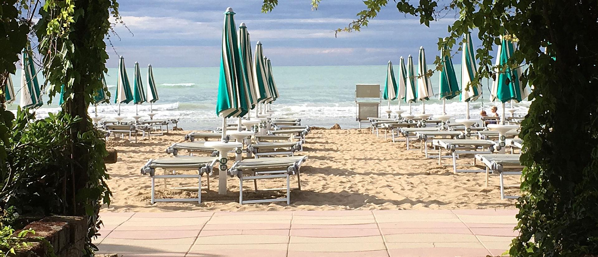jesolo-hotel-sul-mare