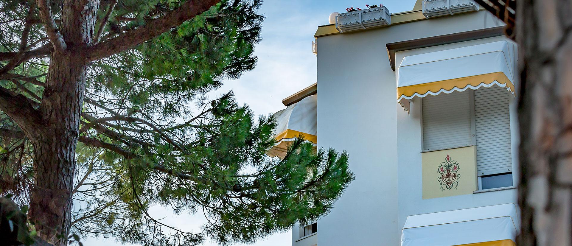 jesolo-hotel-sul-mare2