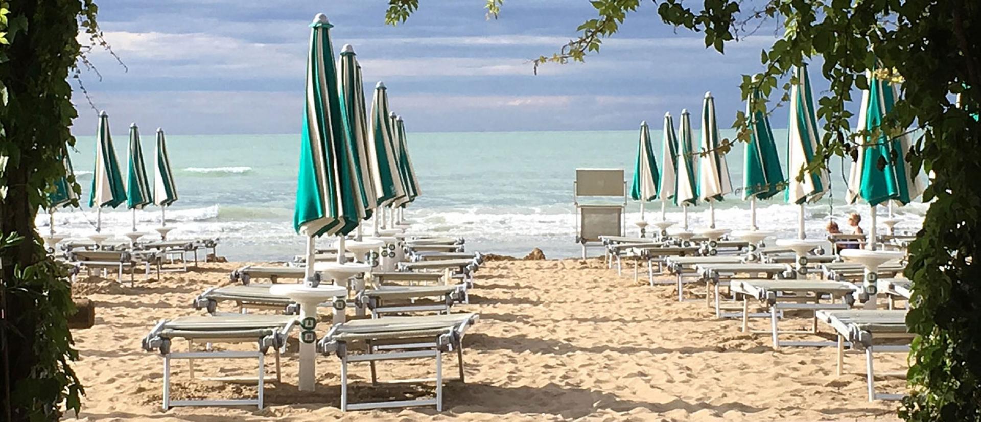 jesolo-hotel-sulla-spiaggia-2