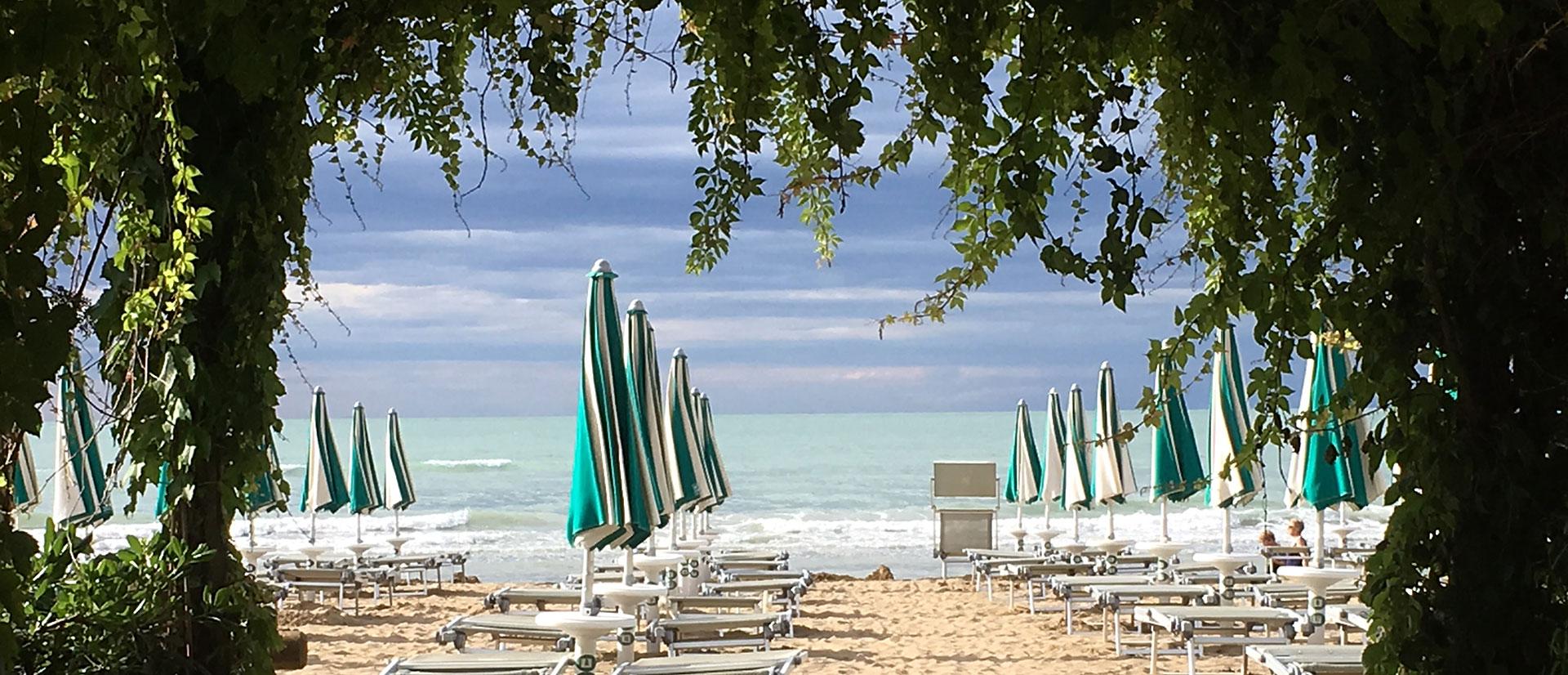 jesolo-hotel-sulla-spiaggia-3
