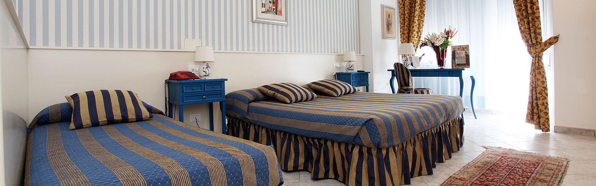 camere-hotel-jesolo