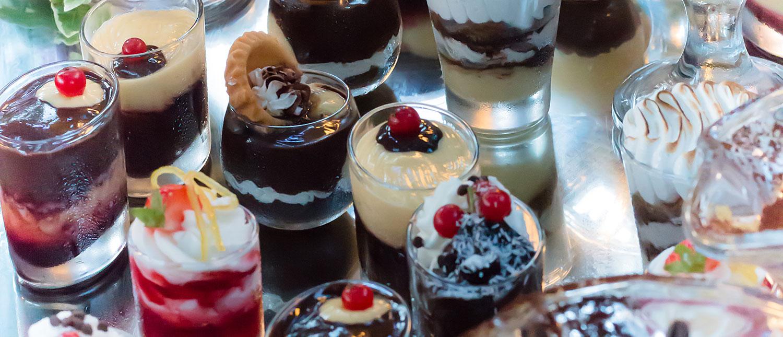 jesolo-hotel-buffet-dolci