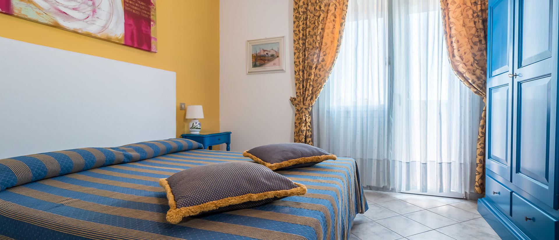 jesolo-hotel-camere-vista-mare