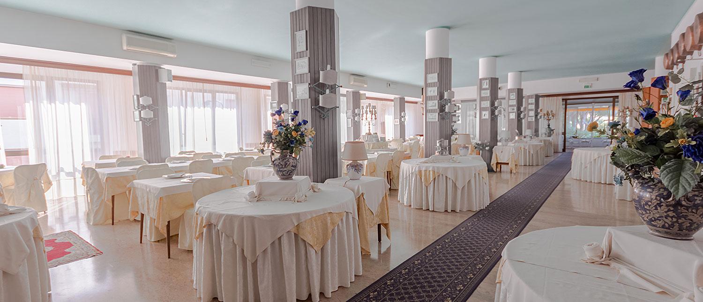 jesolo-hotel-sala-ristorante
