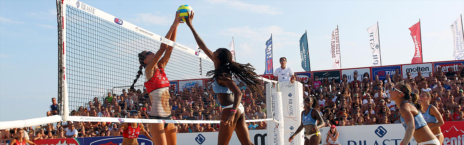 jesolo-beach-volley