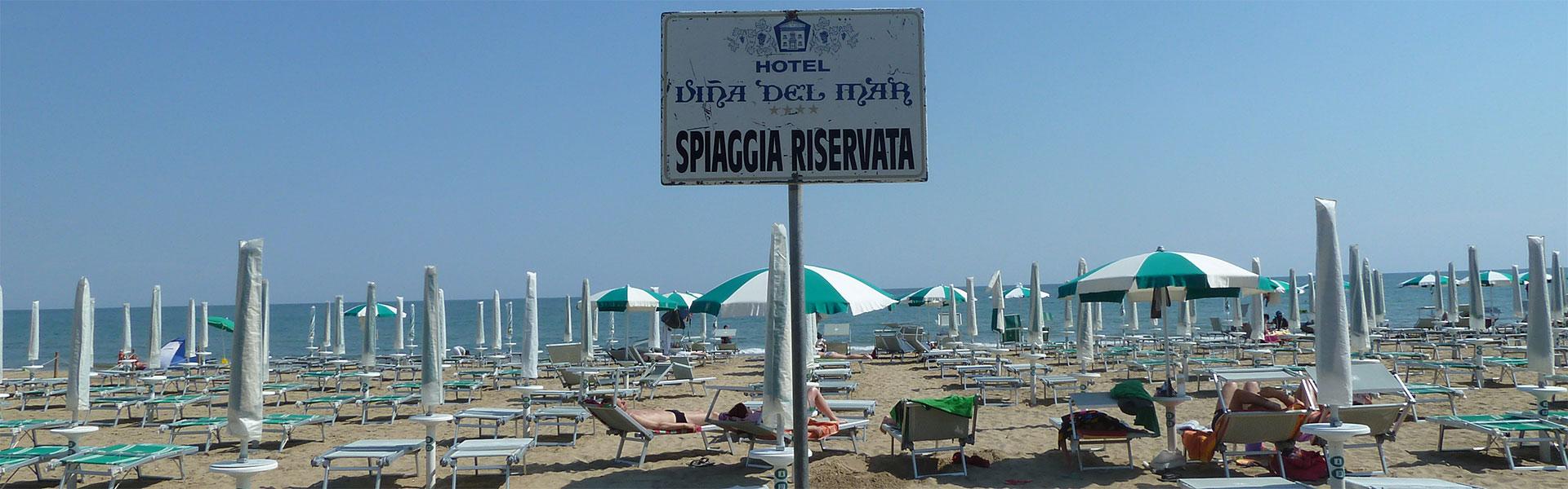 jesolo-hotel-4-stelle-fronte-mare