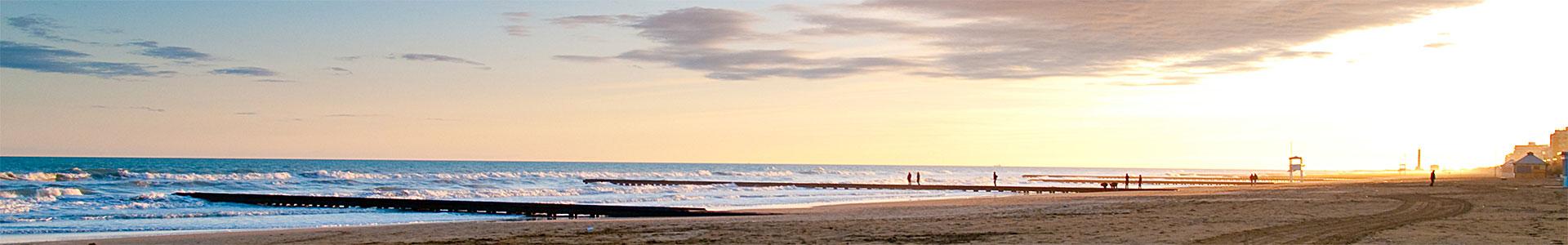 lunga-spiaggia-di-jesolo