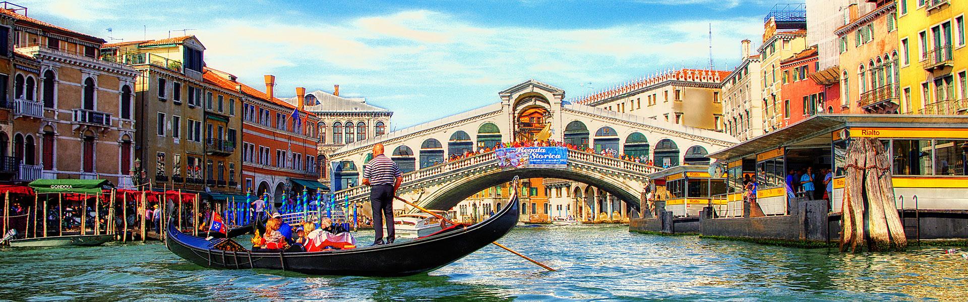 venezia-jesolo