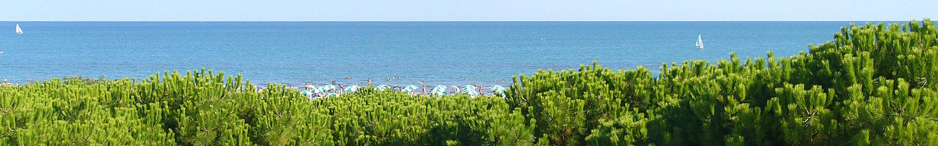vista-sul-mare-di-jesolo