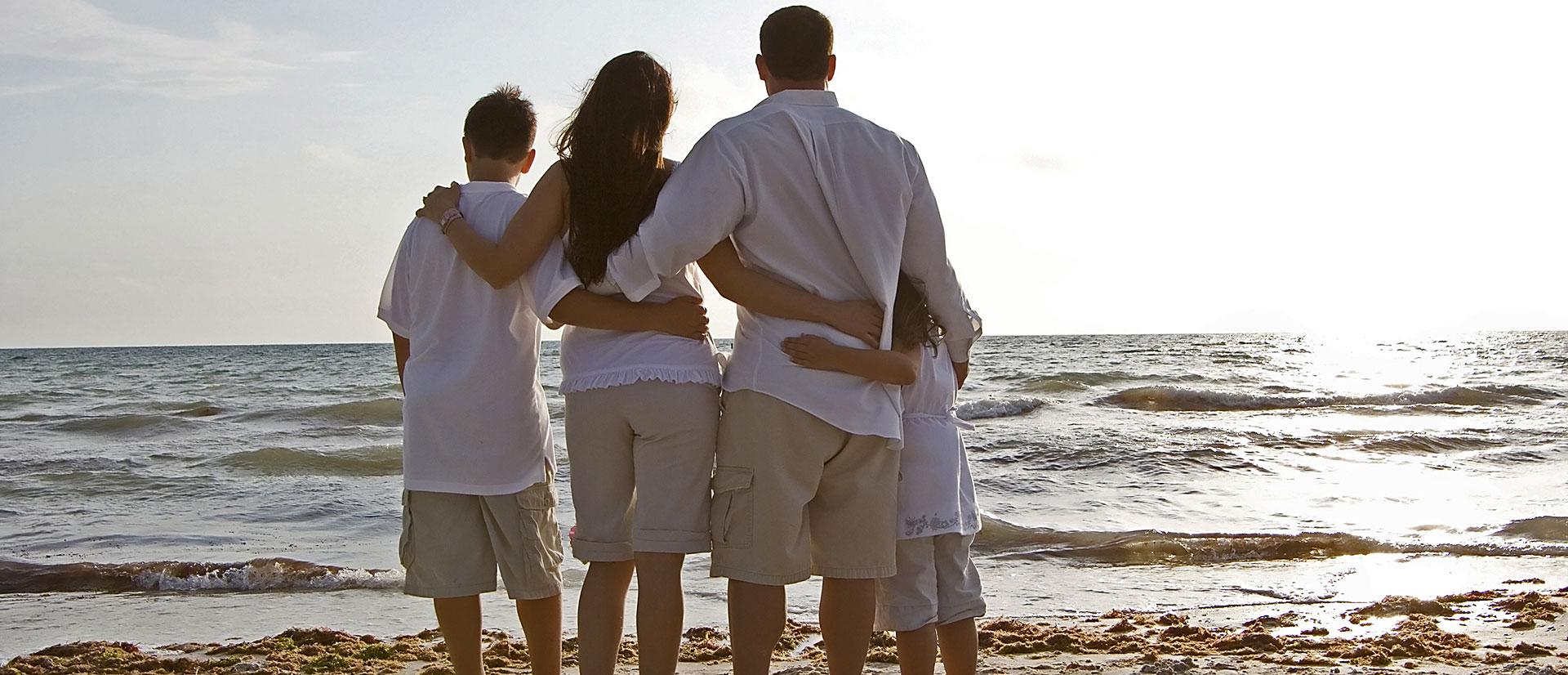 hotel-jesolo-family