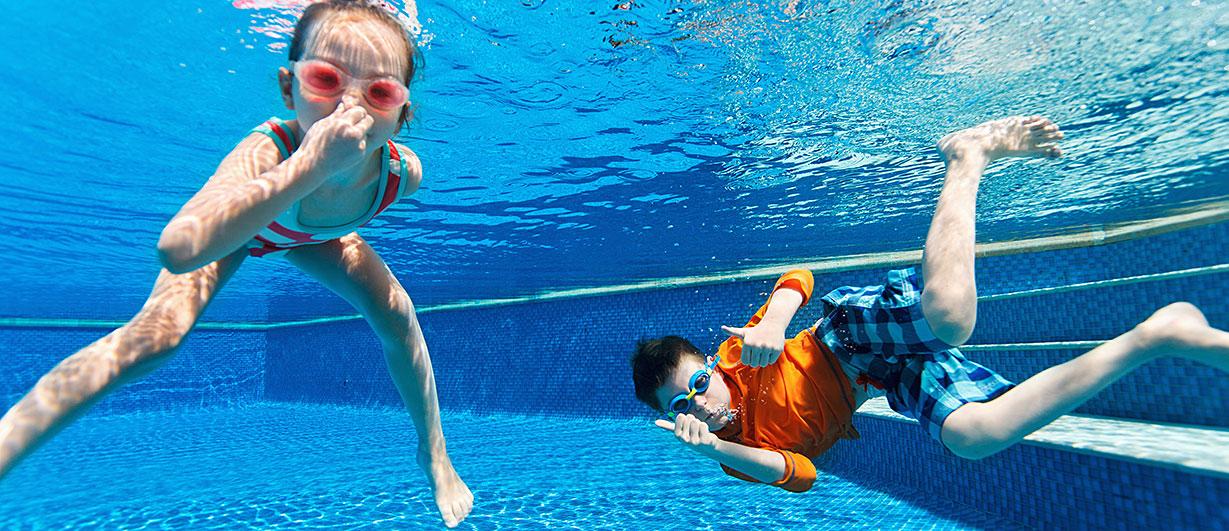 jesolo-hoetl-piscina-per-bambini