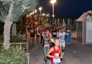 29th. of may 2019 Moonlight Halfmarathon